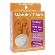 Wonder Cloth Makeup Remover - 1 pack