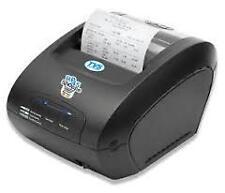 TVS-E RP-45 Star 40Col Dotmatrix Printer|Billing | USB Interface