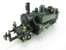 (jh022) Trix Express 53 2230 00 DC h0 locomotiva 2230 DXII delle K. Bay. STS. B., OVP