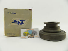 FIAT 124 COUPE-125 SERIE 1 CLUTCH BEARING RELEASE NEW