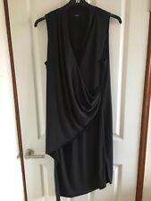 Next Ladies Dress - Size 14