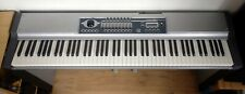 More details for studiologic vmk-188 plus hammer action keyboard controller with stand & pedals