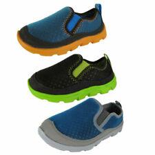 Scarpe da bambino sneaker Crocs