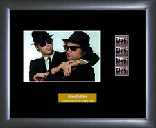 The Blues Brothers  Film Cell - Numbered Limited Edition