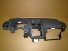 Original VW Touran Cross GP2 Armaturenbrett / Schalttafel M3039
