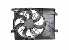 Fan for engine cooling HYUNDAI i40 1,6 2,0 GDI 11-OE 25380-3z200 25380-4t000
