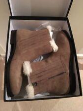 Tony Bianco Women's Suede Casual Shoes for Women