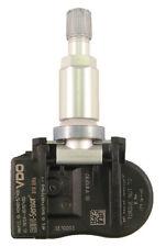 TPMS Sensor-Preferred Dill 7003