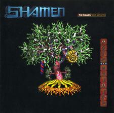 """""""Axis Mutatis"""" von The Shamen"""
