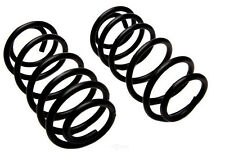 Coil Spring Set fits 1966-1972 Mercury Montclair Marquis Monterey  ACDELCO PROFE