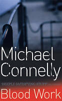 Blood Work, Connelly, Michael , Acceptable | Fast Delivery