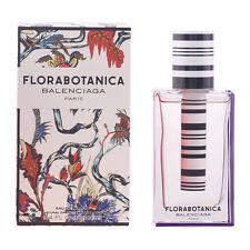 Florabotánica Eau de parfum 100 ml - Balenciaga