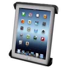 RAM Mount - Tab-Tite Halterung für 10 Zoll Tablets - RAM-HOL-TAB3U