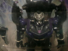 """Vehicon"" First Edition Takara Tomy ""Transformers"" HASBRO PRIME Original Colors"