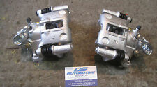 Ford Sierra Cosworth 2wd Rear Callipers Brand New