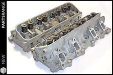 Rover V8 Stage 3 Cylinder Heads Rover Engine Morgan TVR Kit Car Cobra Land Rover
