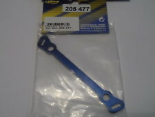 New Carson 205477 Spare Part For Specter/CY-Chassis