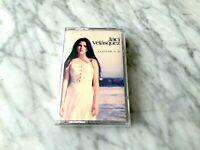Jaci Velasquez Llegar A Ti Cassette Tape SEALED! ORIGINAL 1999 NEW! RARO! NUEVO!