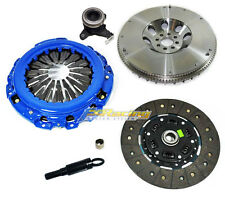 FX STAGE 2 CLUTCH KIT+SLAVE+RACE FLYWHEEL for NISSAN 350Z 370Z INFINITI G35 G37