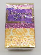 WONDERSTRUCK By Taylor Swift 1.0 oz 30 ml Women Perfume EDP Spray NIB