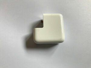 Original 30W USB-C Power Adapter Netzteil A2164