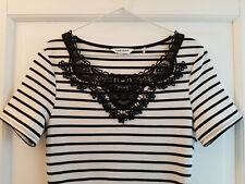 Robes Naf Pour XsAchetez Sur FemmeTaille Ebay rBoxedC