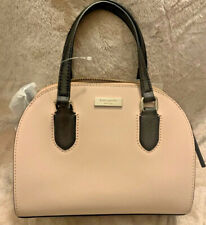 Kate Spade New York Mini Reiley Laurel Way Satchel Crossbody Bag MSRP $279