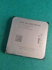 AMD AD36000JZ43GX  A6-3600 2.1Ghz FM1 Quad Core CPU Processor