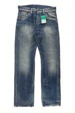 Pepe Jeans L34 Herren-Jeans in Plusgröße