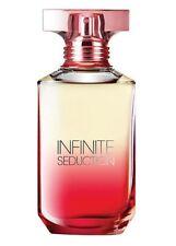 Avon Infinite Seduction for Her Eau de toilette, 50ml, new, Boxed