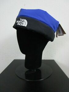 Unisex The North Face Nuptse 550-Down Insulated Winter Fleece Lined Headband $60