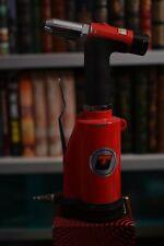 UT Universal Air Hydraulic  Tool Blind Riviter  Model: UT8910