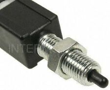 Clutch Pedal Position Switch -INTERMOTOR NS567- CLUTCH/TRANS SWITCH