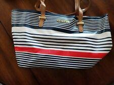 Kenneth Cole Reaction Purse/Handbag