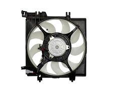 Radiator cooling fan Subaru Forester 2,0 2,5 B 13 14 15 16 17-OE 45122fg003