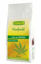 (1,20 EUR/100 g) Rapunzel Hanfmehl Bio 250 g