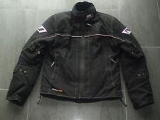 Rukka Maija Motorradjacke, Gr. 38,  Gore Tex , D30 , sehr gepflegt, wasserdicht