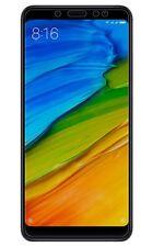 Xiaomi Redmi Note 5 - (1 Stück) Panzerfolie - Bruchschutzfolie - Premium Folie