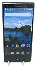 BlackBerry Motion (Bbd100-2) 32Gb Unlocked Gray Gsm Android Smart Phone Ptc