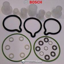 Mercedes-benz vaneo 414 1.7 CDI Bosch alta presión bomba reparac.
