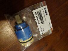 CUPC N35hw 35mm Faucet Cartridge Valve Ceramic Bath tub square stem Kelica New