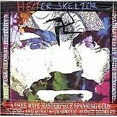 Sex Gang Children - Helter Skelter (2011)