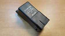 PEUGEOT 407, CITROEN, Glow Plug Relay, G.Cartier, 51252002, 9640469680