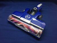 Hoover Impulse Cordless Stick Vacuum BH53020 Brush Cleaner Head Floor Nozzle