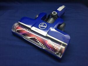 Hoover Impulse Cordless Stick Vacuum BH53020 Brush Cleaner Head Floor Nozzle