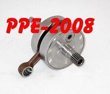 MITAKA CRANKSHAFT CRANK SHAFT HONDA CR250 CR 250 2002-2010