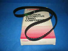 Dynager TB089 Timing Belt Mitsubishi Cordia Dodge Ram