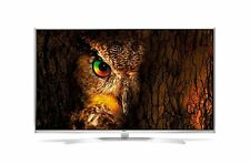 "LG 55UH661V 55"" 4K Ultra HD Smart TV Wifi LED TV - Televisor 4K Ultra HD, IEEE"