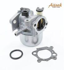 Carburador Carburador Briggs And Stratton 12F889 12H802 12H805 12H807 12H809
