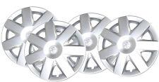 """Wheel Hub Cap set of 4 for Holden Commodore VZ 15"""" Full Cover Genuine new 921228"""